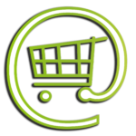 shopping-cart-728408_1920